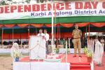 73rd Independence Day Celebration-Pict4