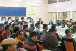 Lokshabha Election Meeting-2019 Pict-7, Diphu