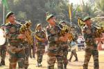 Republic Day Pict-4