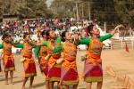 Republic Day Pict-5