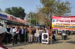 30th Road Safety Week, Karbi Anglong, Pic-2