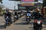 30th Road Safety Week, Karbi Anglong, Pic-5
