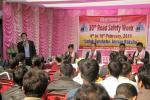30th Road Safety Week, Karbi Anglong, Pic-8