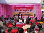 30th Road Safety Week, Karbi Anglong, Pic-9